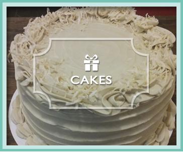 Astounding Cakehag Com Atlantas Premier Custom Wedding Cakes Atlanta Funny Birthday Cards Online Overcheapnameinfo