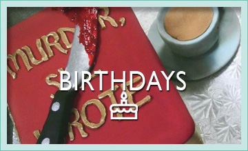 CakeHag.com - Atlanta's Premier Custom Wedding Cakes | Atlanta ...